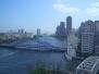 Travel - Japan 2004