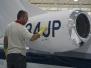 JRP (Phenom N784JP)  - 2009